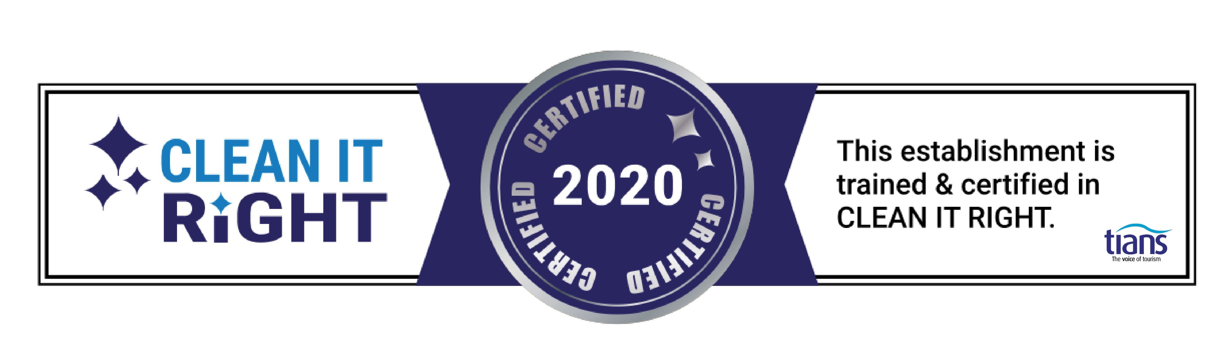 cir 2020 decal